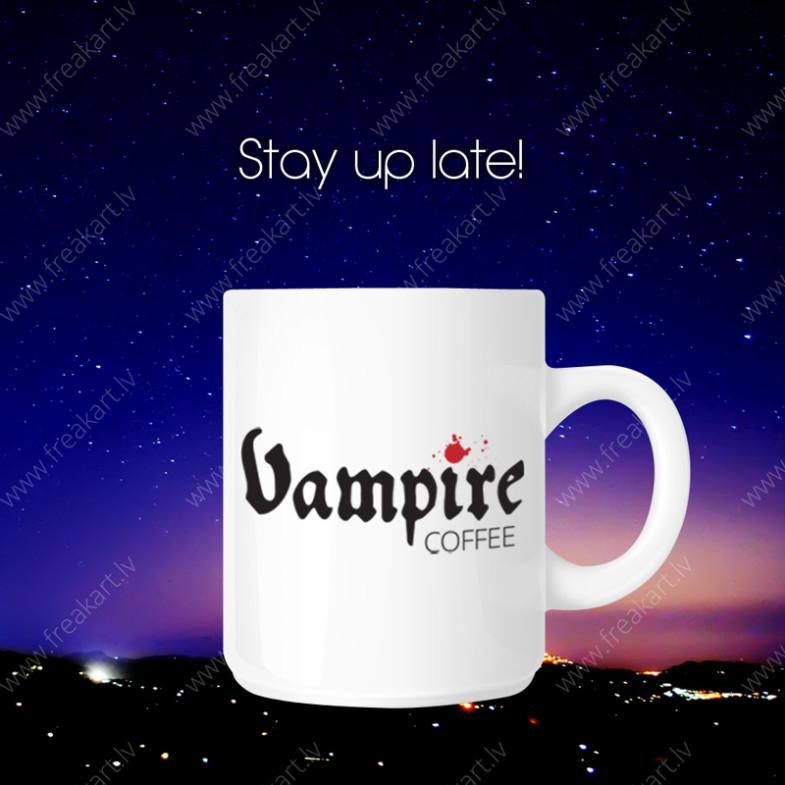 VAMPIRE_COFFEE