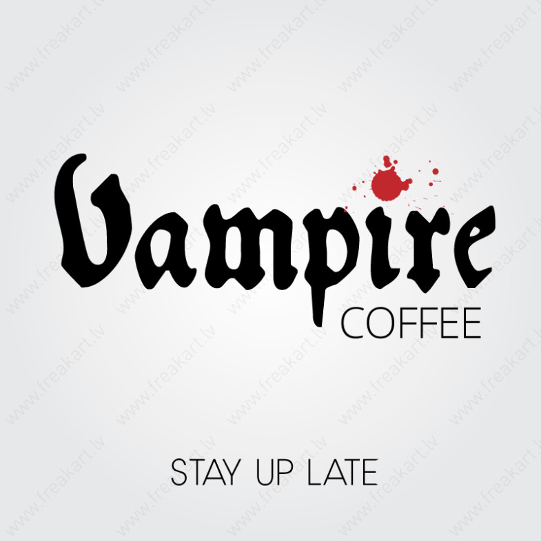 VAMPIRE_COFFEE_2