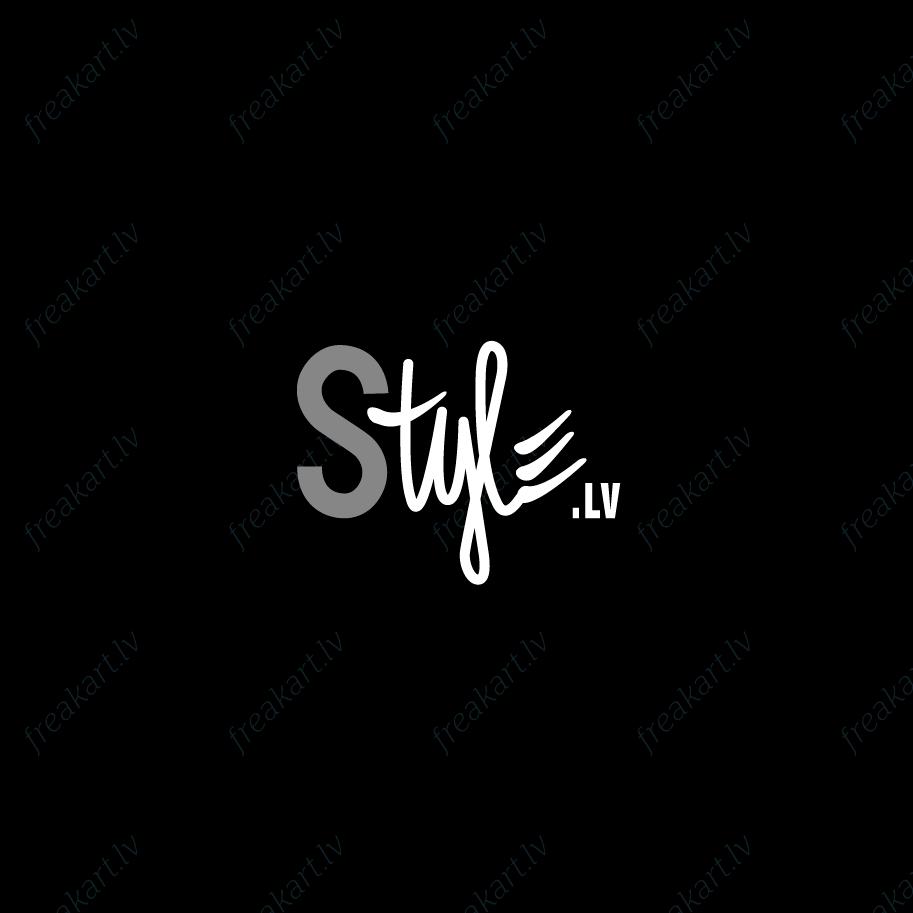 STYLE_LV_V2