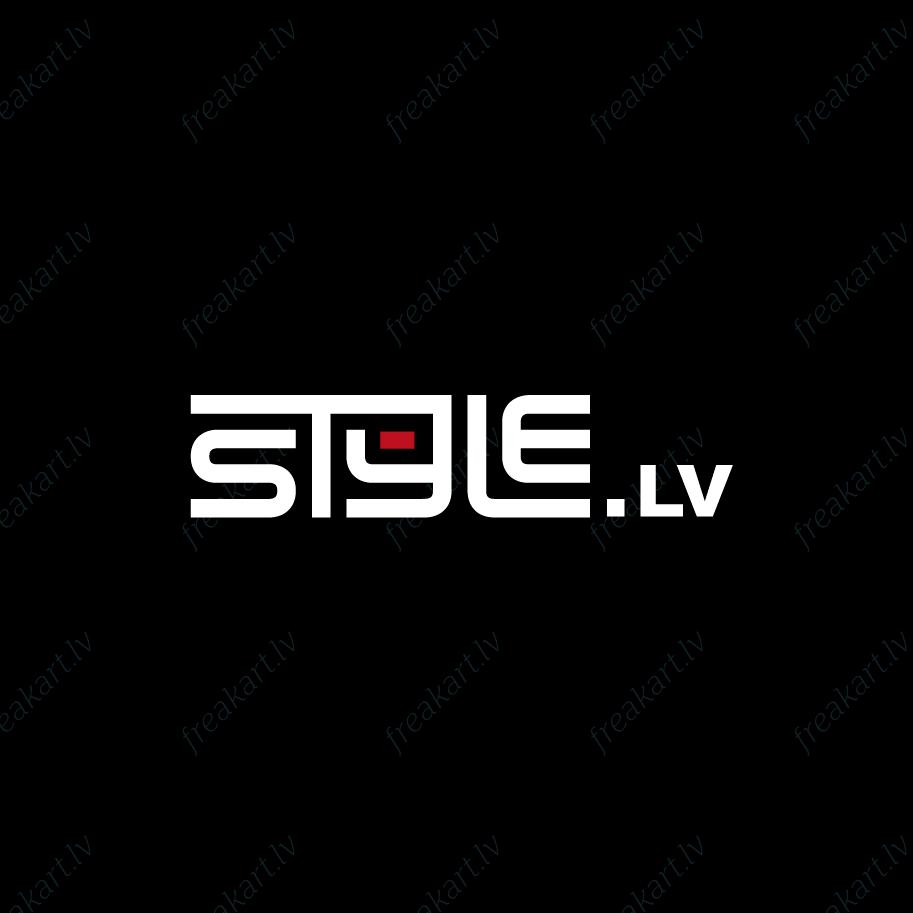 STYLE_LV_V4