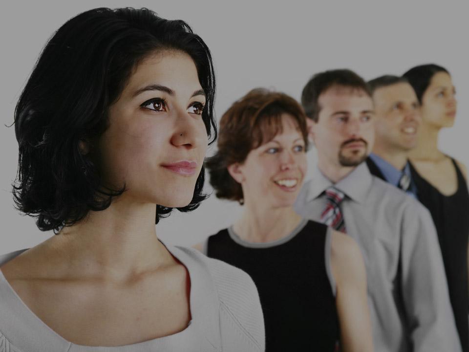 Sociālo tīklu administrēšana, apkalpošana
