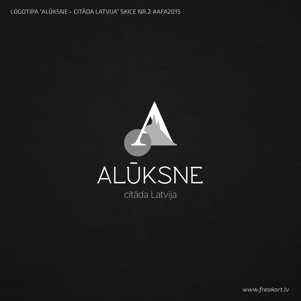 ALUKSNE_V2_web-03