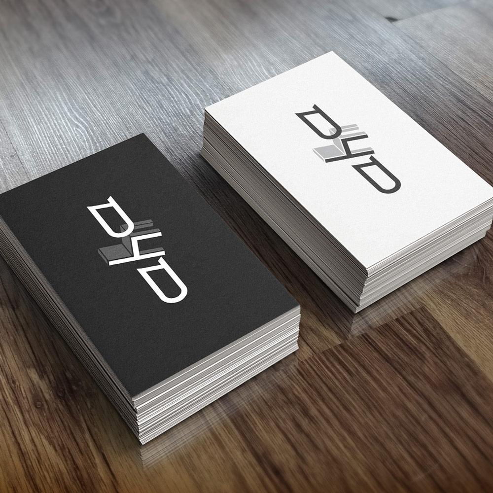 D4D_logotipa_dizains_logotype_design_1