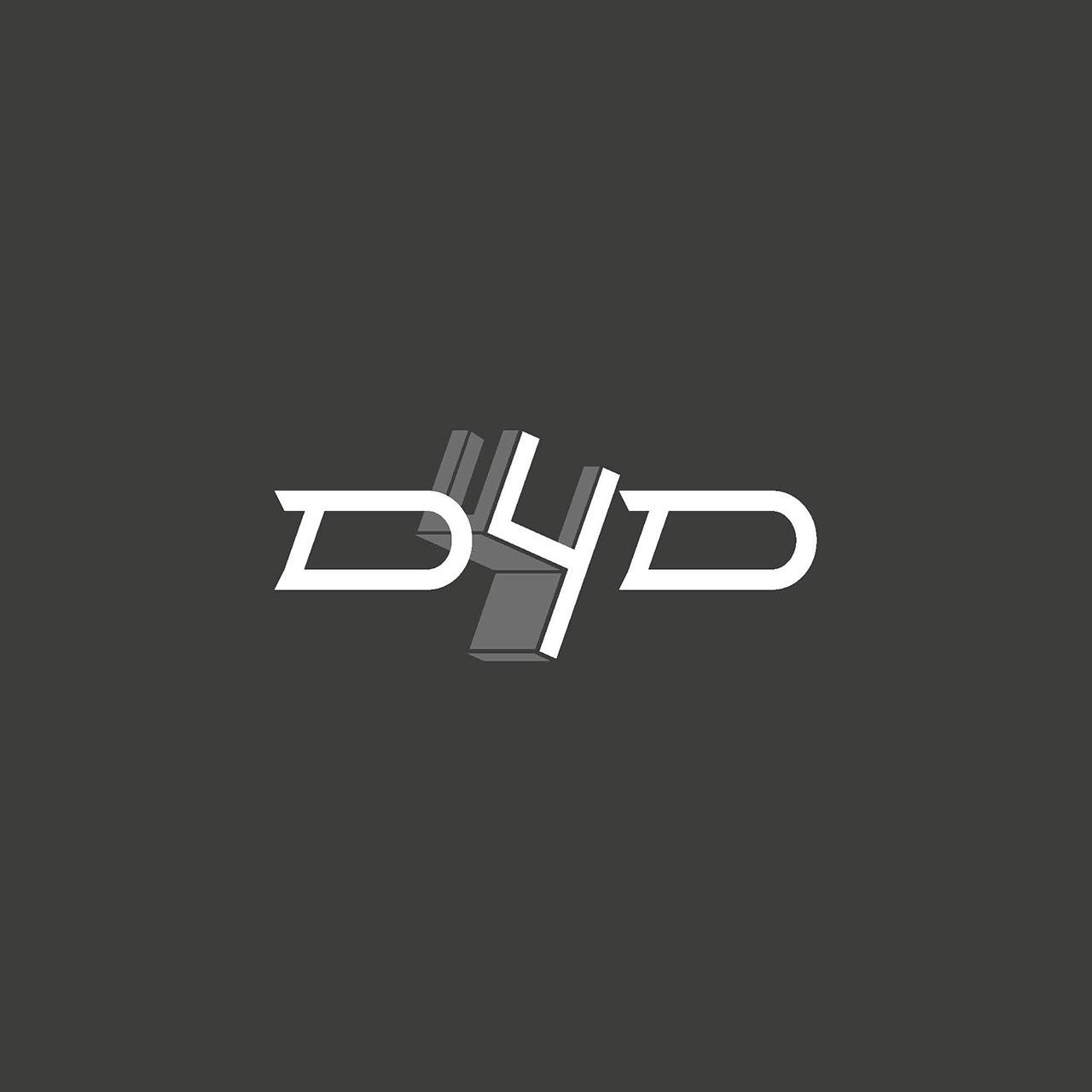 D4D_logotipa_dizains_logotype_design_2